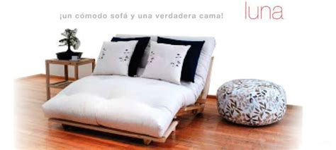 Mexico Futon by Sofa Cama Futon Mexico Df Revistapacheco