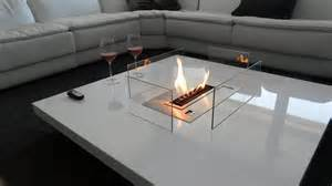 table chemin 233 e ethanol design t 233 l 233 command 233 e lou afire