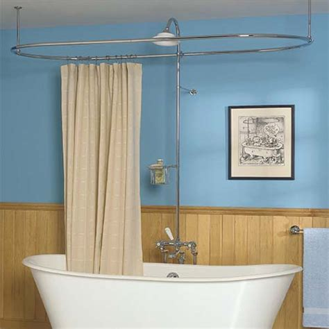 oval shower curtain oval bath curtain rail curtain menzilperde net