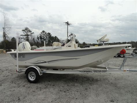 boats for sale lincolnton ga 2017 carolina skiff 198dlv lincolnton ga for sale 30817