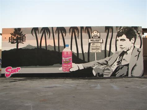 scarface wallpaper for bedroom 100 wall mural scarface photo wallpaper top 25 best