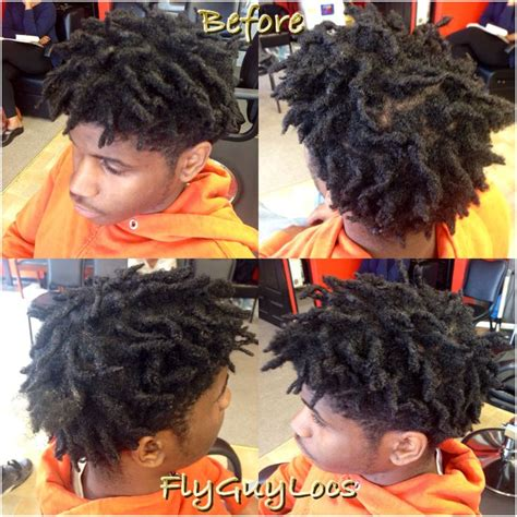 first month starter dreadlocks medium length 85 best my loc styles for men before and after images on