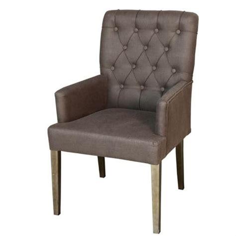stuhl sessel stuhl quot henry quot mit armlehne polsterstuhl sessel