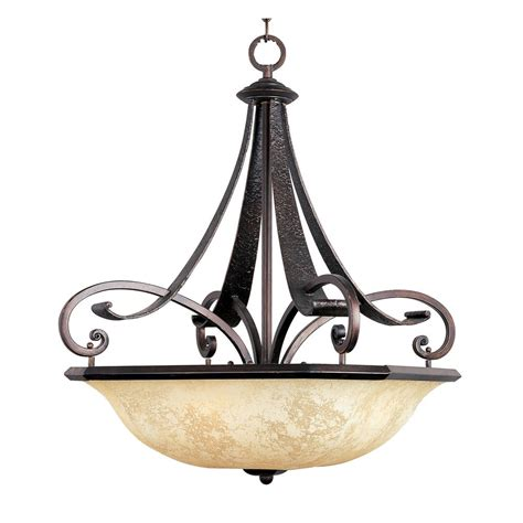 Rustic Glass Pendant Lights Pendant Light With White Glass In Rustic Burnished Finish 21077flrb Destination Lighting