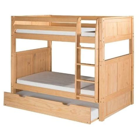 best bunk beds 11 best bunk beds for kids in 2018 trendy kids bunk beds