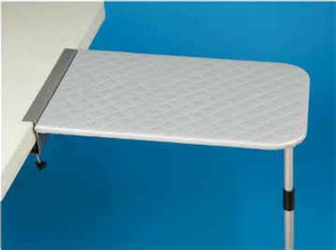 Portable Ironing Board For Quilting by Sew N Go Portable Ironing Board Sewing Room Ideas