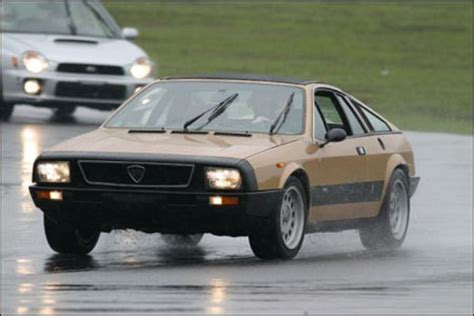 rr of the day: 1977 lancia scorpion autoblog