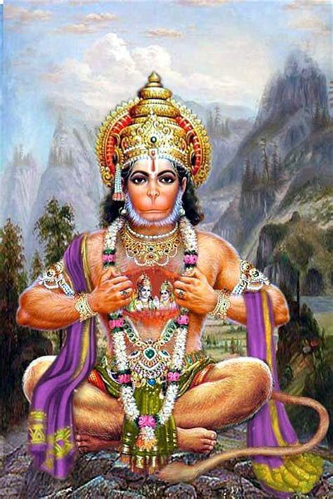 pattern background of hindu god hanuman wallpaper on the net hindu god hanuman ji wallpapers