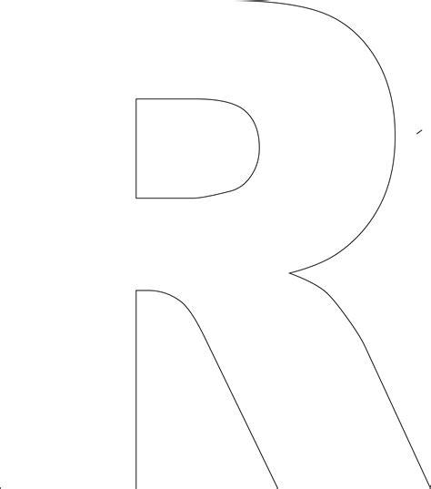 illuminated letter templates free best of template illuminated