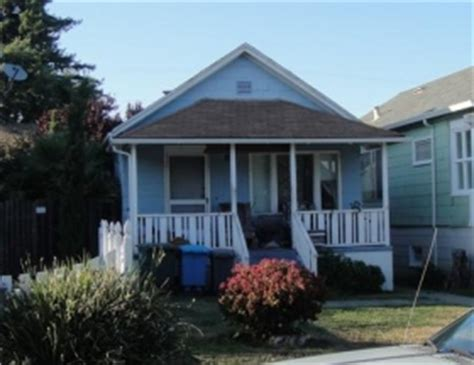 house for sale in vallejo ca 1026 york street vallejo ca 94590 detailed property info reo properties and bank