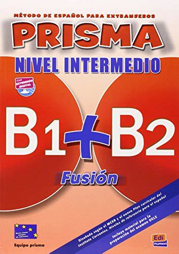 nuevo prisma fusin b1b2 tfoster01 just launched on amazon usa marketplace pulse