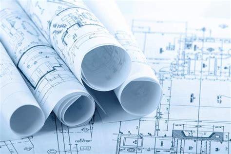 design management and builders corp tia consulting a multi discipline building design