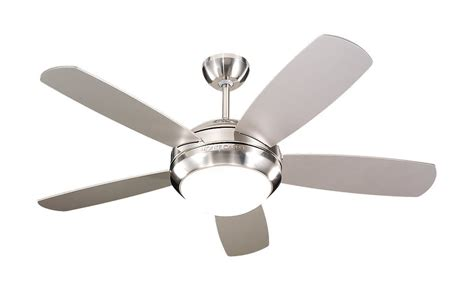 different types of fans 7 types of ceiling fans