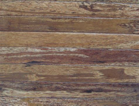 Sell solid wood thin panel as wallpaper / wall decoration