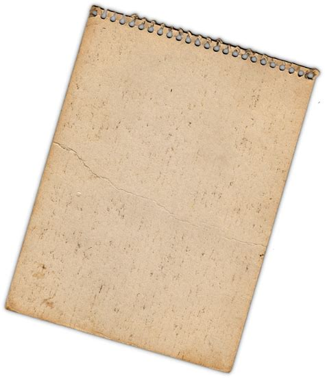 vintage writing paper writing html in notepad phpsourcecode net