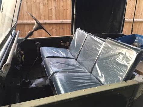 land rover forward for sale for sale land rover 101 forward 1976