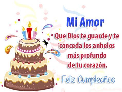 imagenes hermosas de feliz cumpleaños para mi esposo bellas palabras de feliz cumplea 241 os para mi esposo