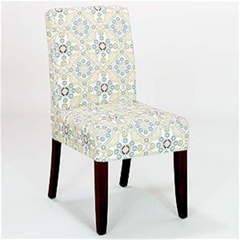 world market dining chair slipcovers 1000 images about slip covered dining chairs on pinterest