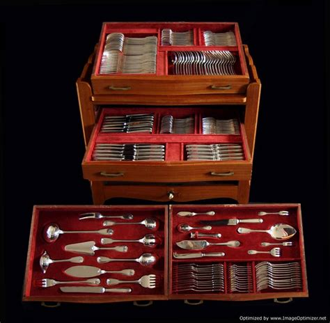 cer cabinets for sale estate sale sterling silver categories