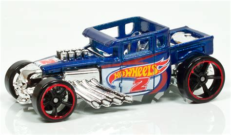 Hotwheels Bone Shaker Set 3 image bone shaker 2012 blue png wheels wiki