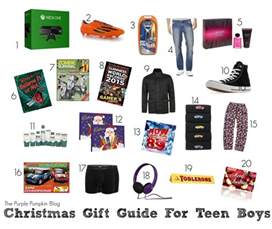 christmas ideas for teens boys learntoride co