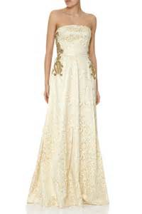Wedding Dresses For Sale Online Wedding Dresses For Sale Online Canada Mother Of The Bride Dresses