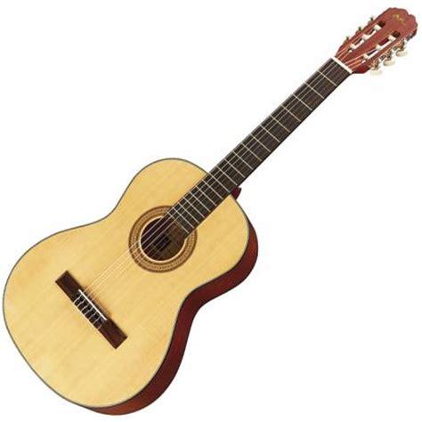 Imagenes Surrealistas De Guitarras | im 225 genes de guitarras im 225 genes