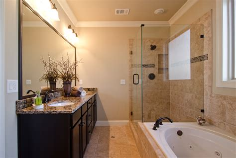 bathroom remodel companies bathroom remodeling pictures yancey company remodel