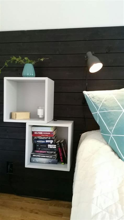 eket ikea hack the 25 best ikea eket ideas on pinterest ikea living