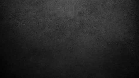 wallpaper portrait hitam wallpaper dark texture atmosphere light background
