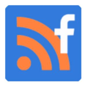 fb apk app fb news reader apk for windows phone android games