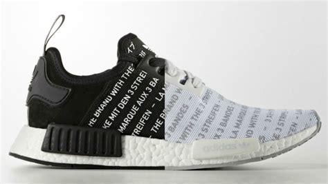 Harga Adidas Tubular Invader new リーク adidas nmd new モデル 7月発売予定という噂も sneaker bucks