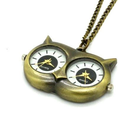 Kalung Pendek Swarovski Elements Nlw0416 1000 images about fp jewelry watches on peugeot and stainless steel