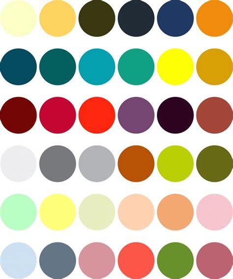 2017 Design Color Trends americhem s 2018 2019 color trends plastics technology