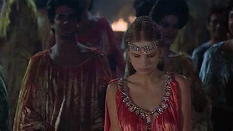 Watch Hardcore 1979 Full Movie Caligula 1979 Movie Hd Free Download 720p