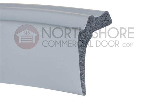 martin garage door bottom weather seal wts 0020