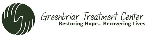 Greenbriar Detox by Home Greenbriar Treatment Center