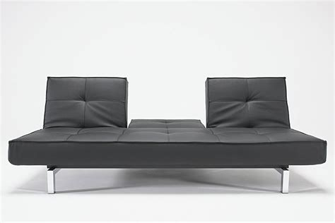 Cool Sleeper Sofa Cool Sofa Bed 20 Collection Of Cool Sofa Beds Thesofa