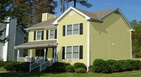 yellow vinyl siding house pictures yellow vinyl siding house pictures 28 images house with yellow vinyl siding new
