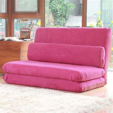 tatami sofa bed foreign environmental ikea sofa fabric sofa sofa bed