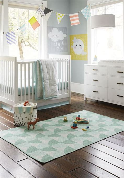 Neutral Nursery Decorating Ideas 34 Gender Neutral Nursery Design Ideas That Excite Digsdigs