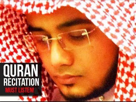 saad al qureshi quran mp3 download heart touching recitation of quran surah al baqarah 256