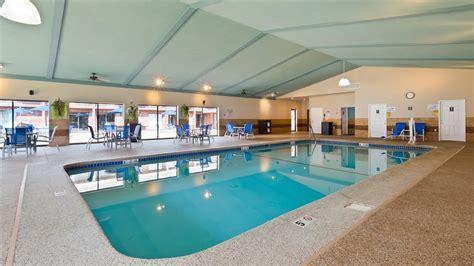 BEST WESTERN® PLUS KEENE HOTEL   Keene NH 401 Winchester 03431