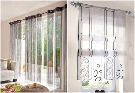cortina para ventana de baño muebles de estar modernos minimalistas