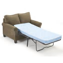 comfortable sofa sleepers zeth basil twin sofa sleeper signature design by ashley