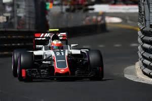 F1 Wallpaper Wallpapers Monaco Grand Prix Of 2016 Marco S Formula 1 Page