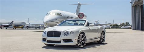 bentley miami bentley car rental miami bentley continental gtc