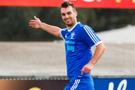 boat wraps ballarat since south melbourne lost an npl victoria game the