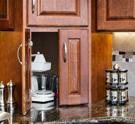 kitchen cabinet factory outlet barrie home design ideas new home construction with kitchen designed by cabinet