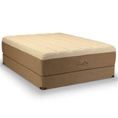 Wholesale Tempurpedic Mattresses tempur pedic tempur hd grandbed mattress discount